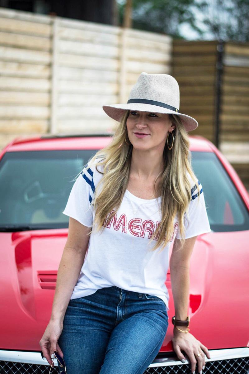 Heather-Celebrity-Style-Guide-fedora