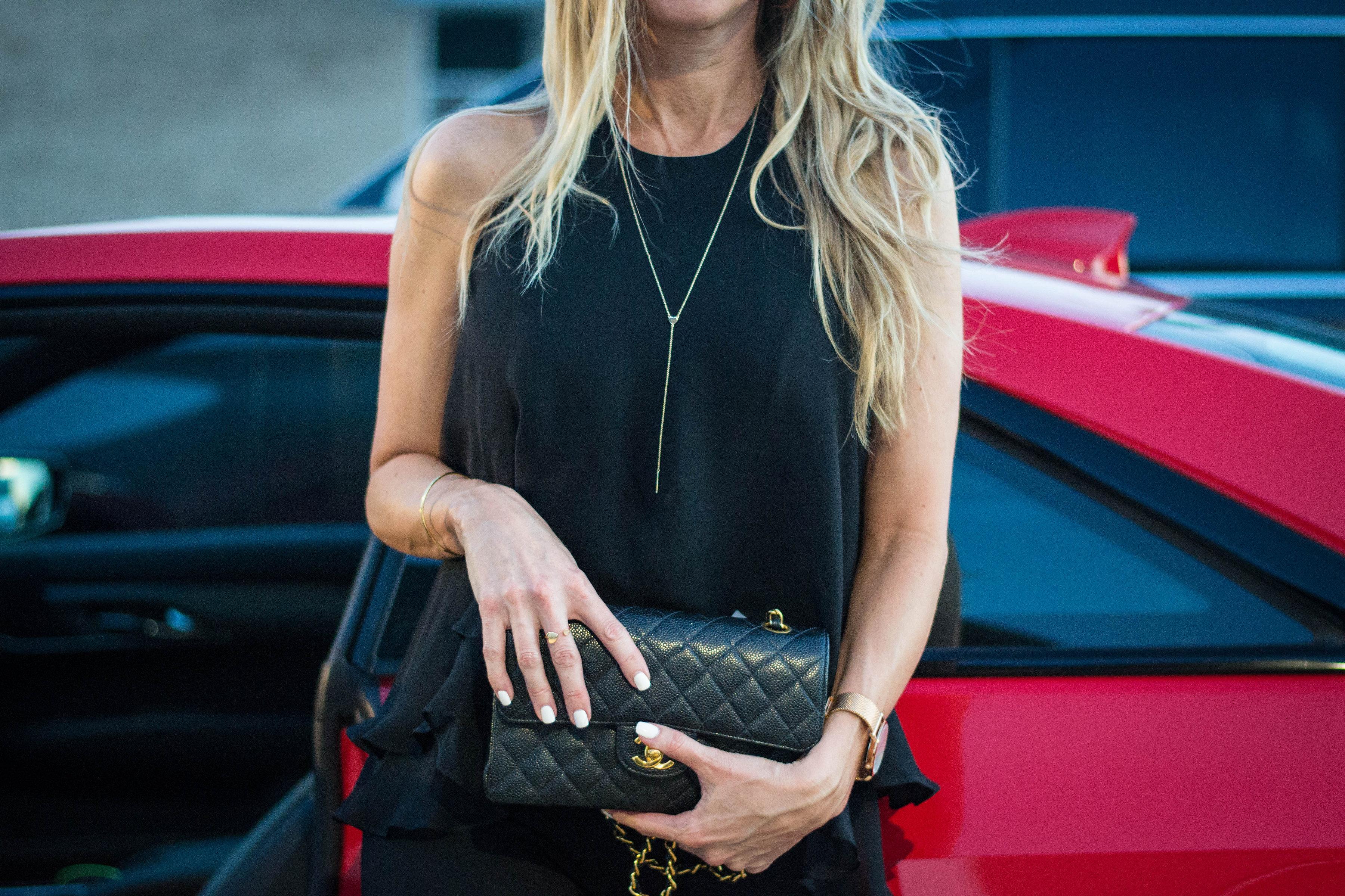 Heather-Chanel-lariat