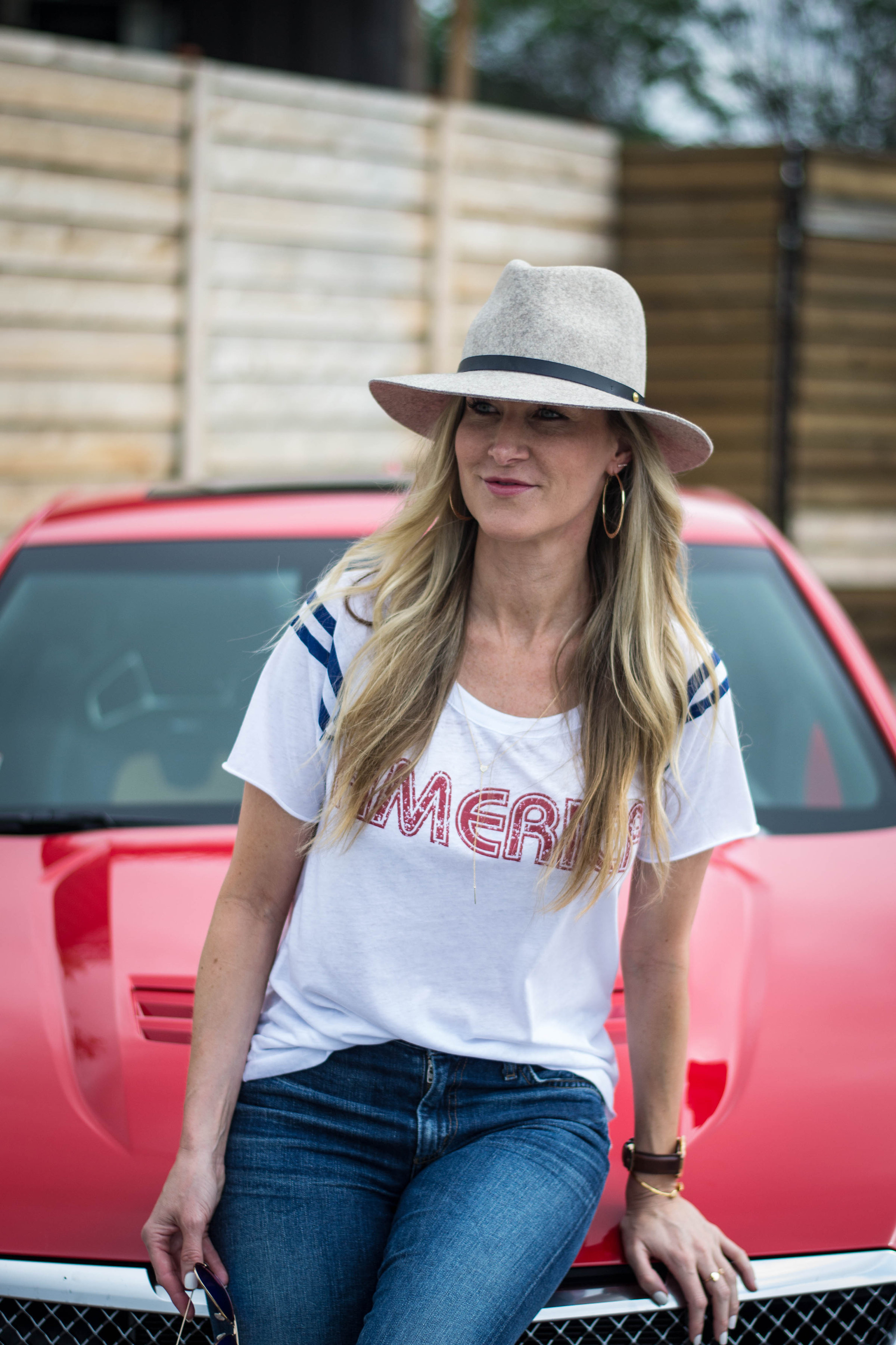 Heather-Chaser-fedora