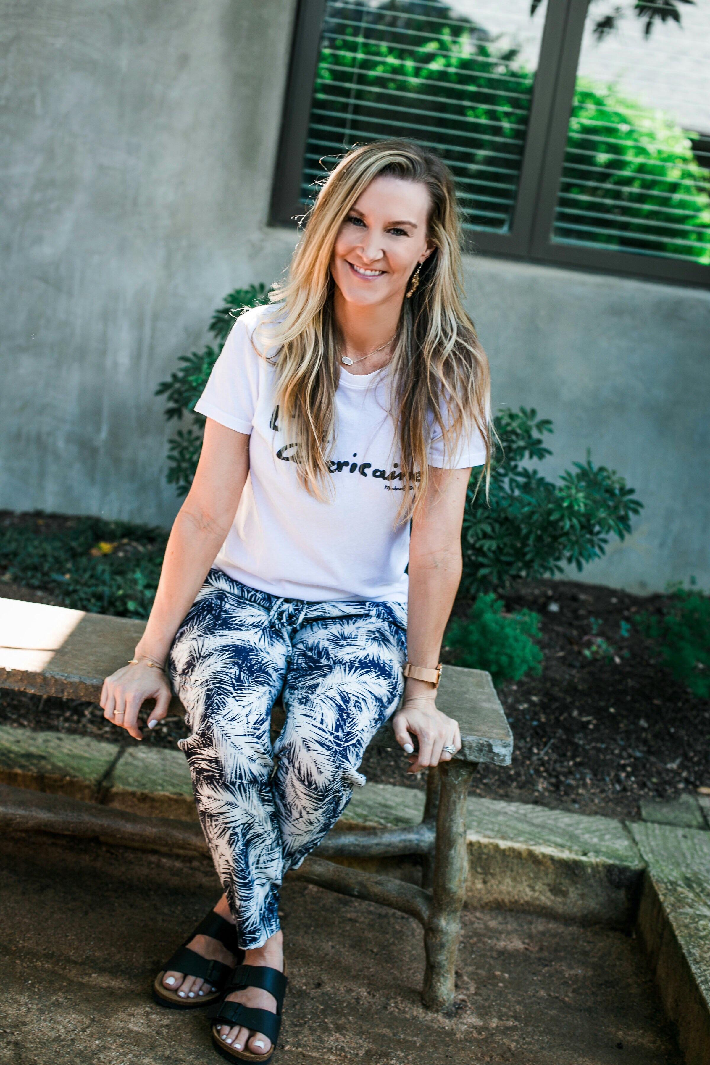 Heather-MS-tee-smile