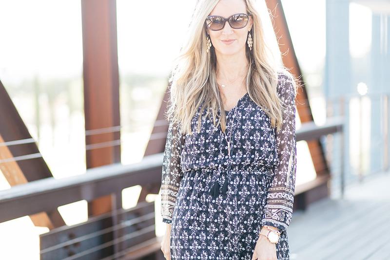 Heather-Madewell-dress-sunshine