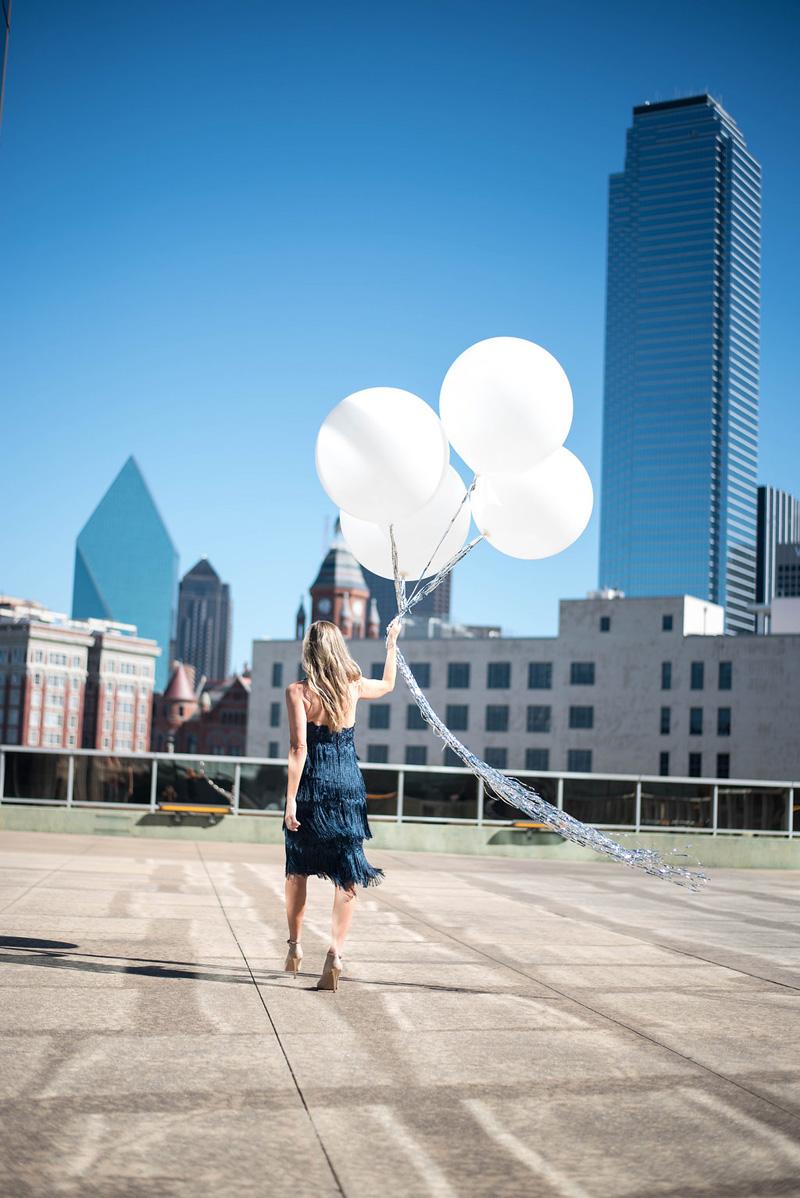 heather-balloons-fringe-dress