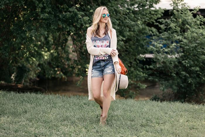 Heather-chaser-woodstock-tank