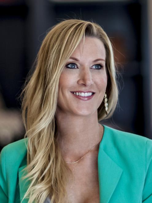 Heather-smile