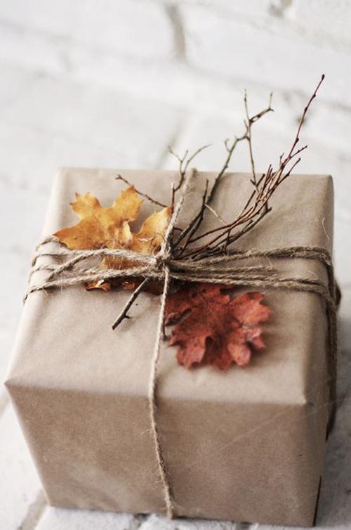 holiday-hostess-gifts
