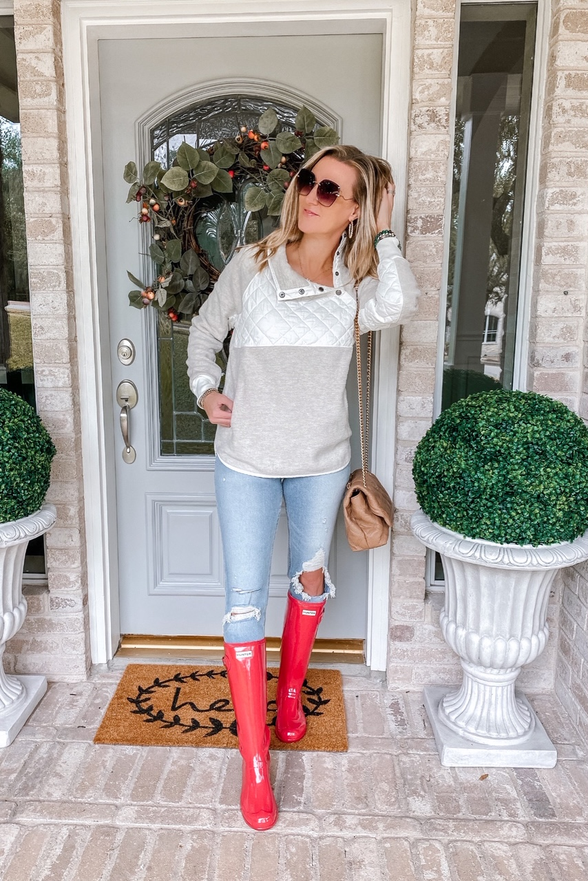 Complete Guide to Buying Hunter Boots