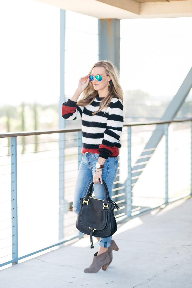 iro-stripe-sweater-aviators