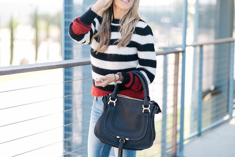 iro-sweater-black-chloe-marcie