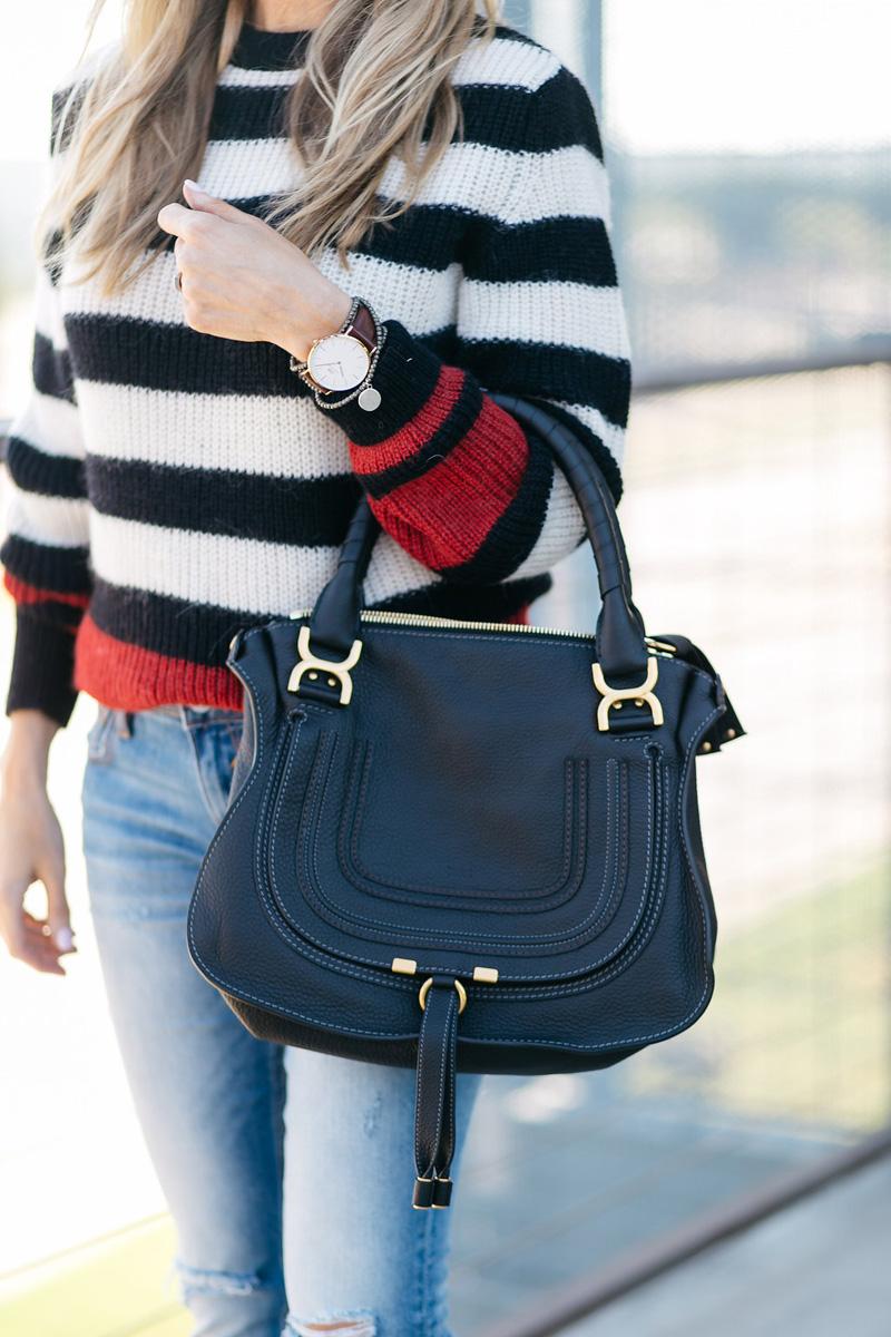 iro-sweater-chloe-marcie-close