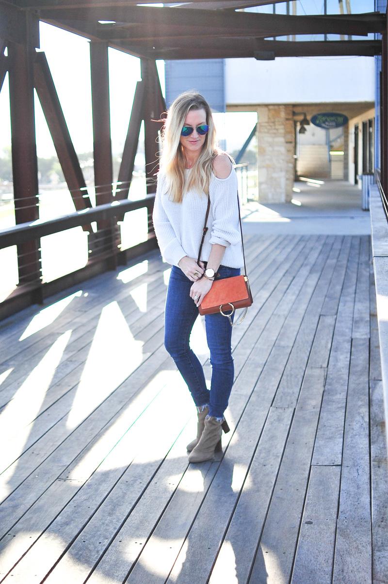 IRO-open-shoulder-sweater-mother-jeans