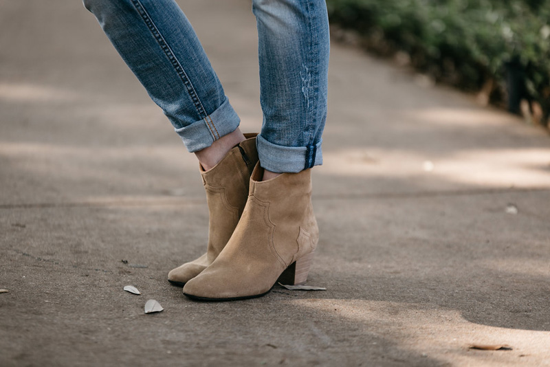 ISABEL-MARANT-Etoile-The-Dicker-suede-ankle-boots