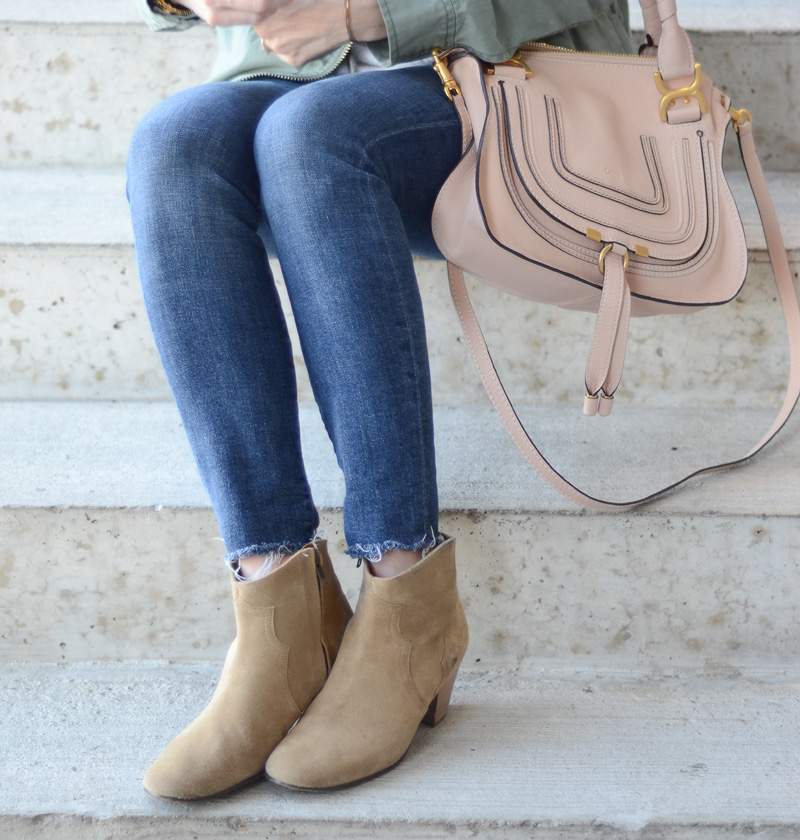 ISABEL-MARANT-etoile-Dicker-suede-ankle-boots