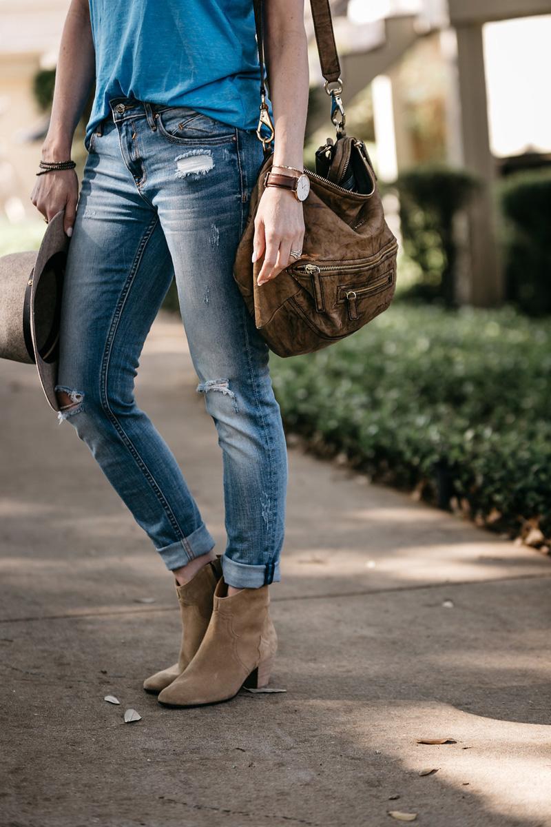 Isabel-marant-dicker-boots