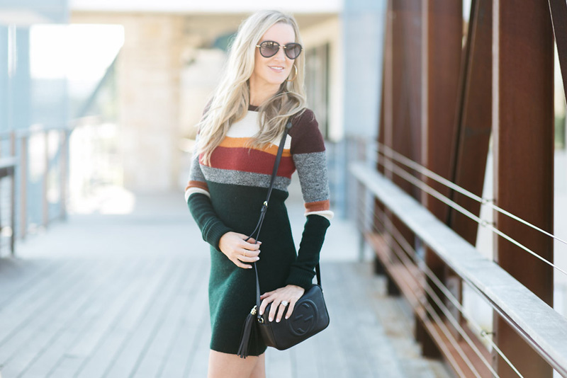 isabel-marant-dress-ditto-sunglasses