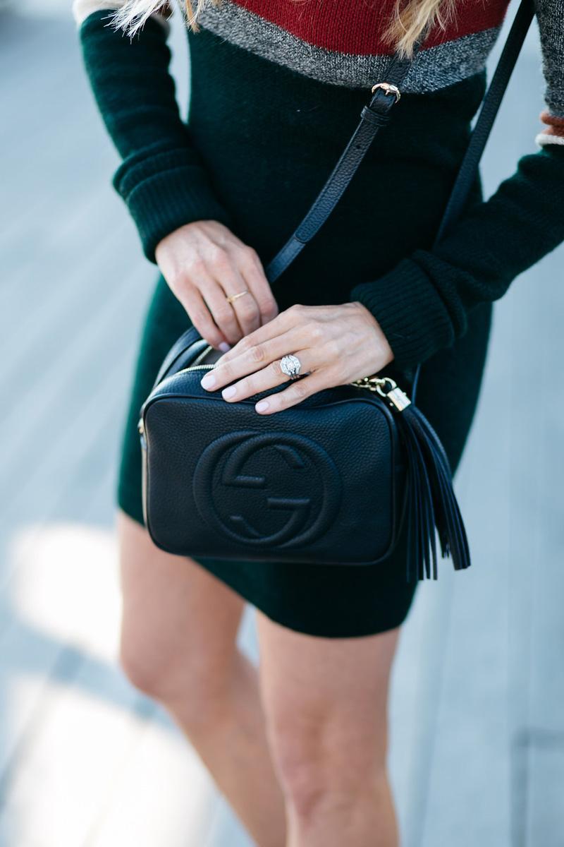 isabel-marant-dress-gucci-bag