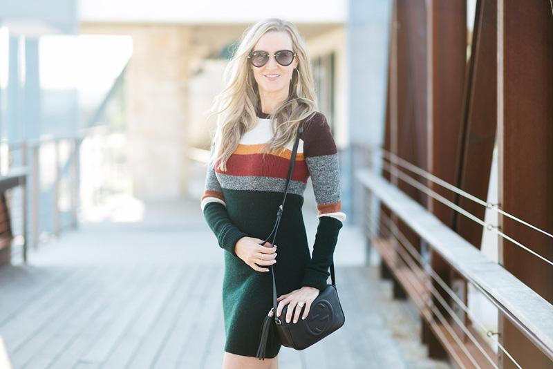 isabel-marant-sweater-dress-smile