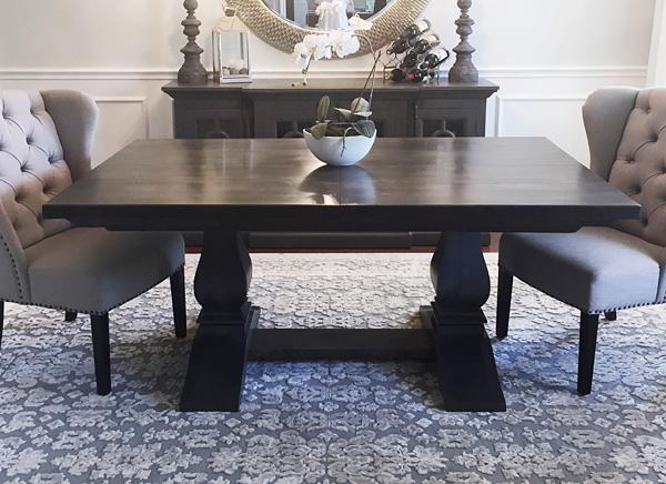 James-james-heirloom-table-celeb-style