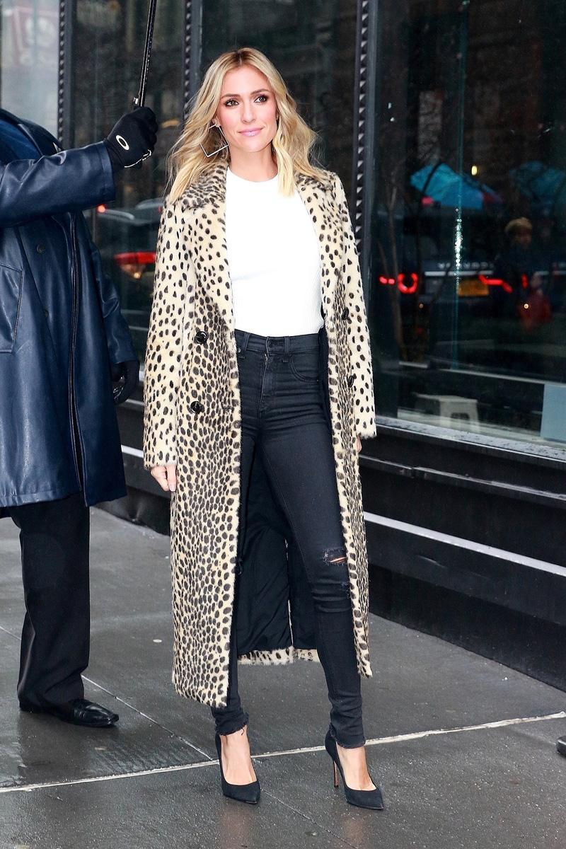 Kristin-Cavallari-leopard-coat