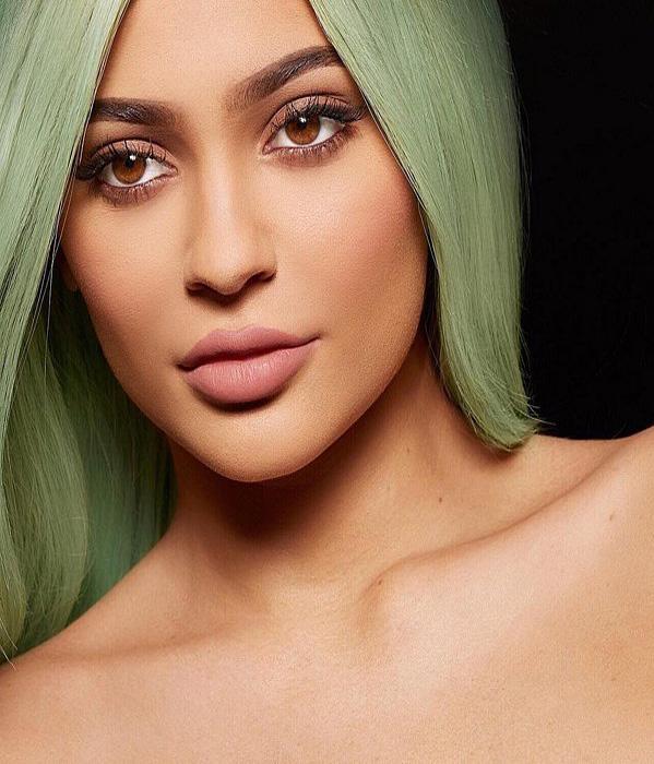 Kylie-Jenner-Lip-Kit-Alternatives