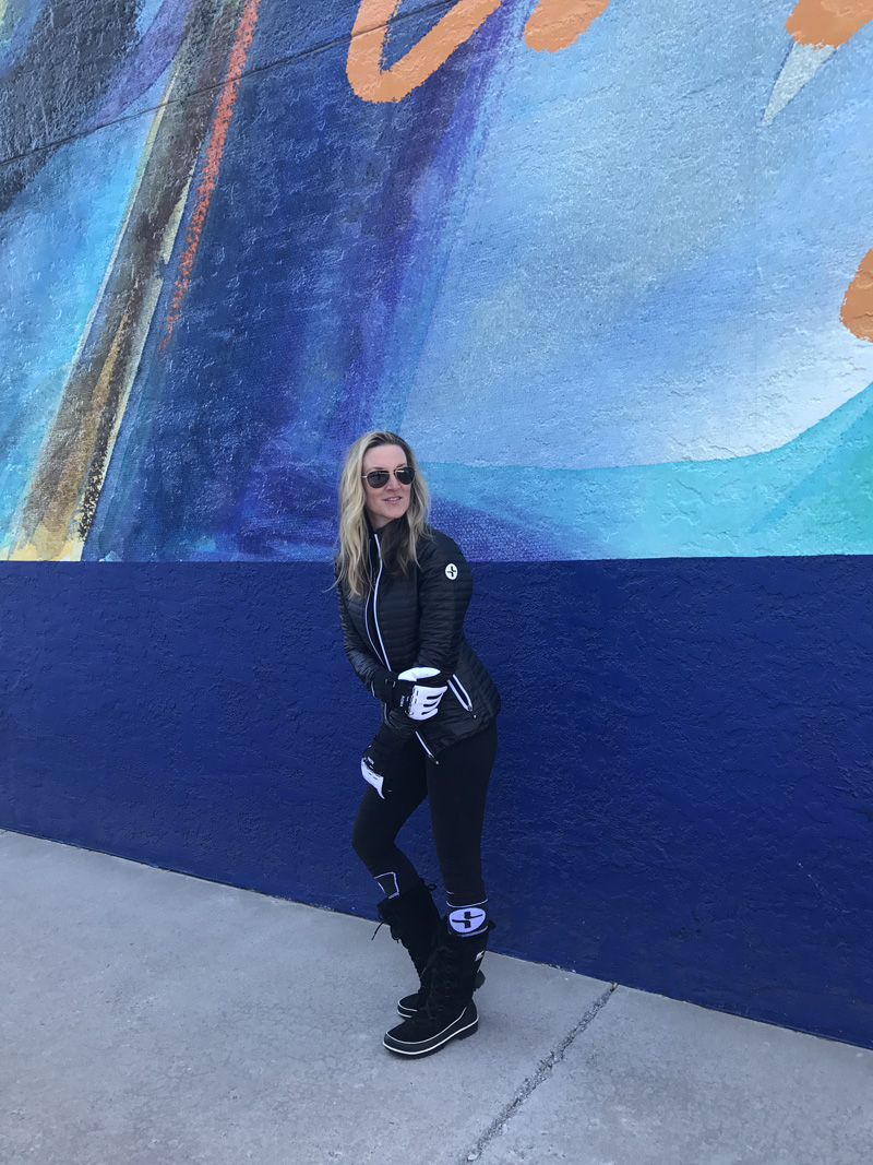 LACROIX-Meije-quilted-shell-ski-jacket