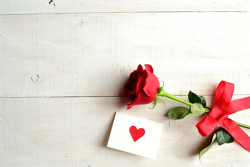 the Best Gift Guide for Valentine's Day