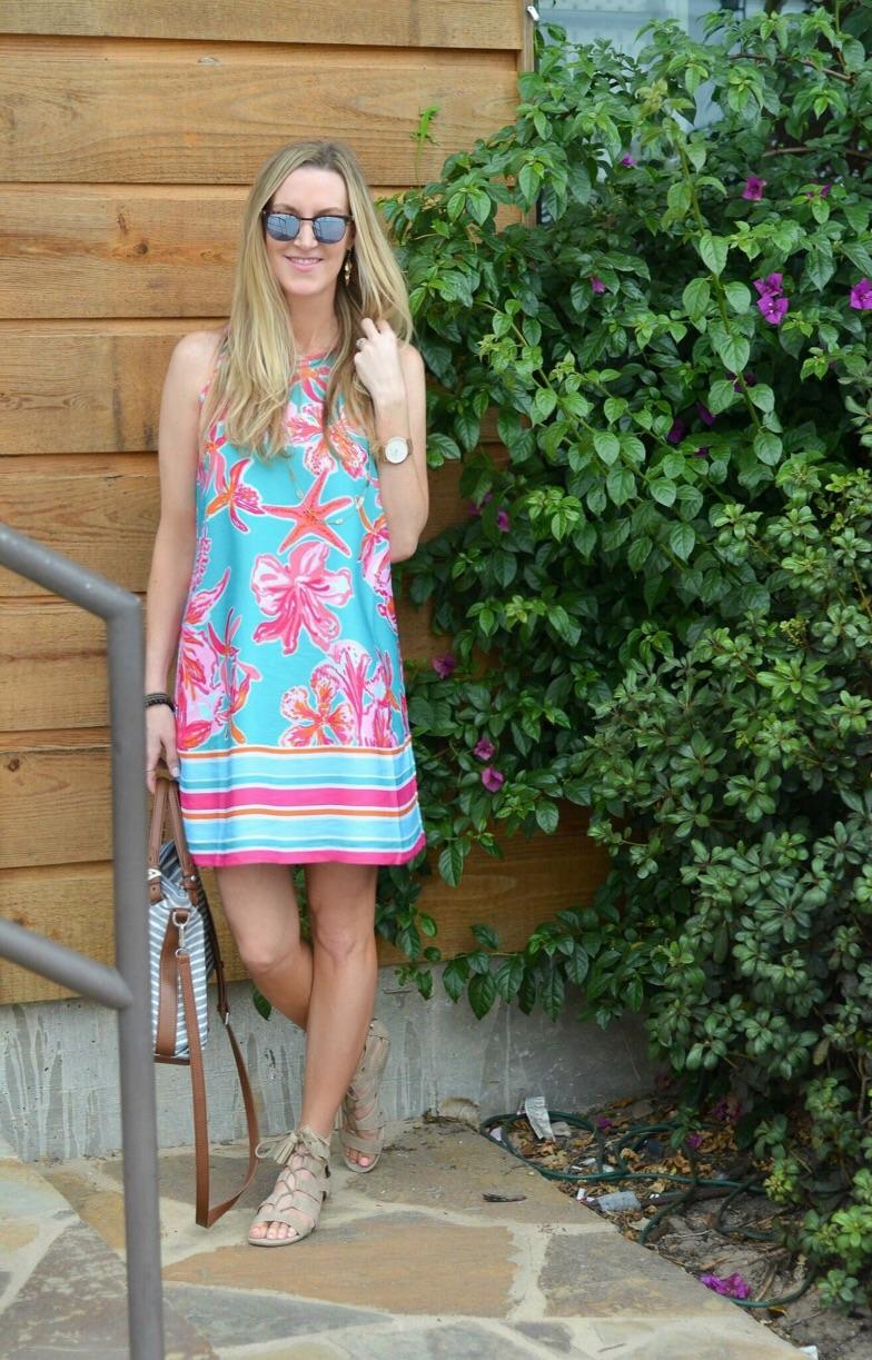 Lily-shift-dress-full