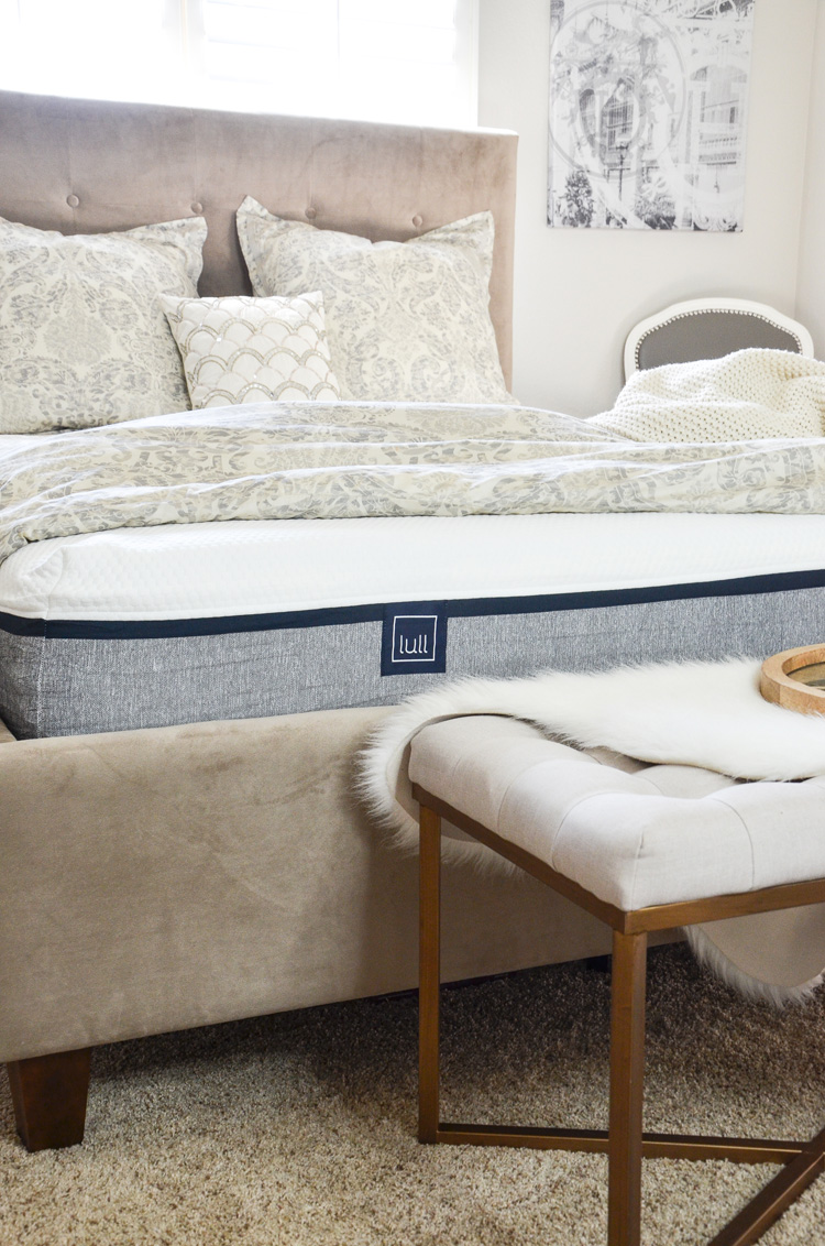 Lull-bed-queen-size