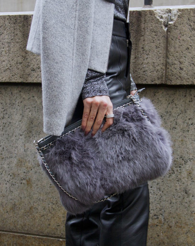 Luxe-Furry-Clutches