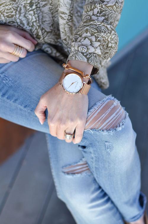 Marc-bale-watch