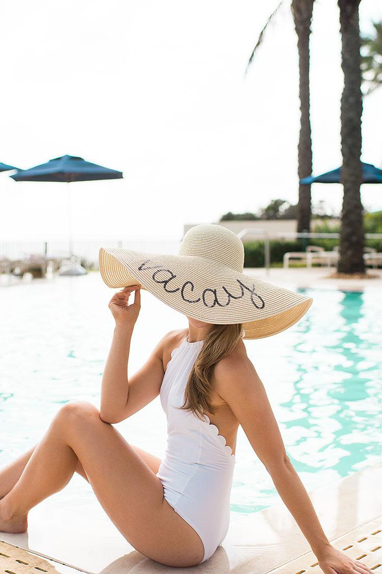 Marysia white-scallop-bikini