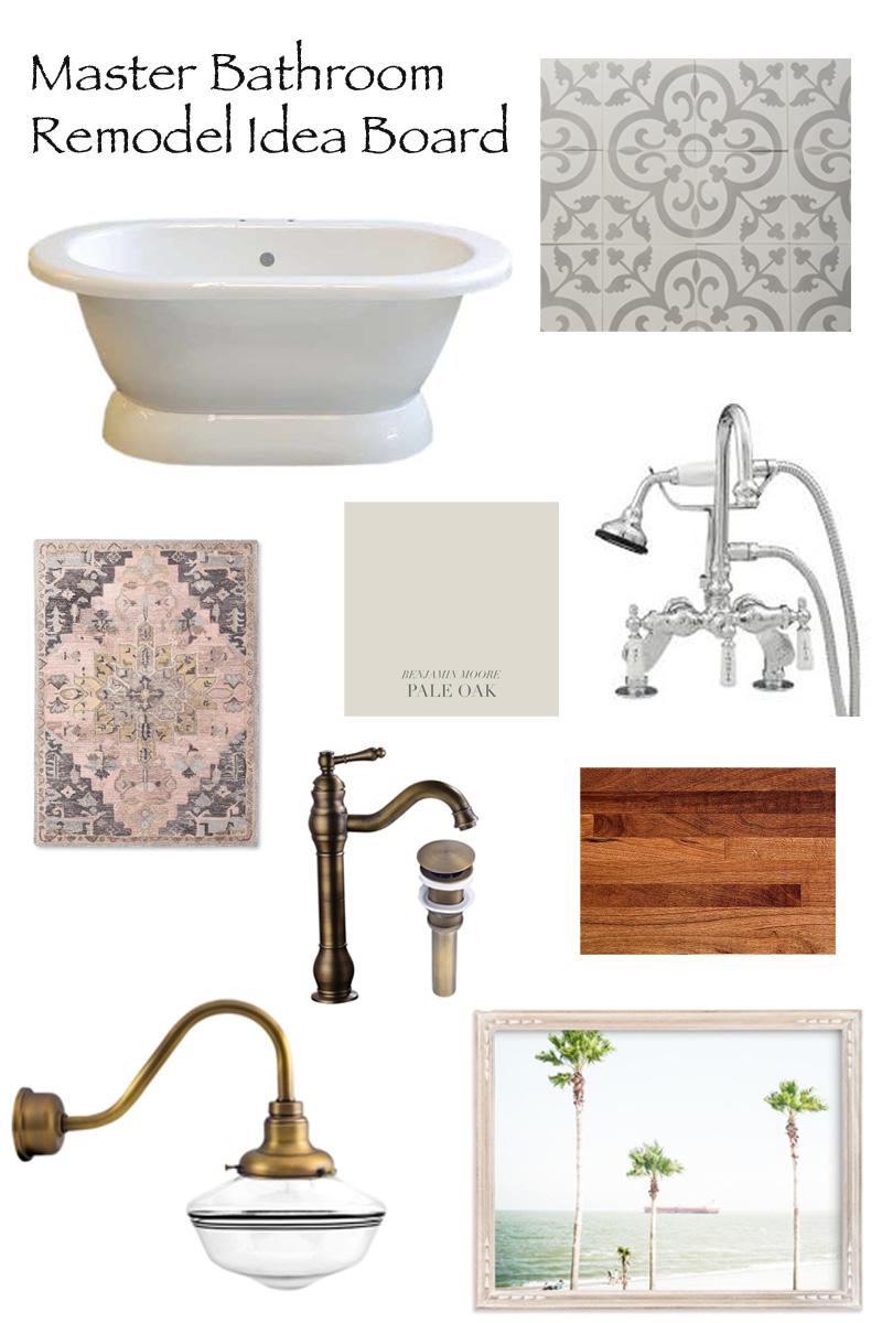 Master-bathroom-remodel-mood-baord