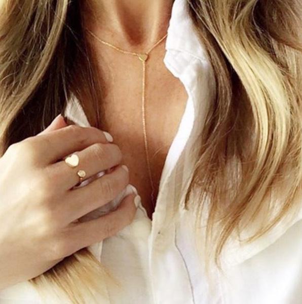 Melanie-auld-heart-lariat-necklace