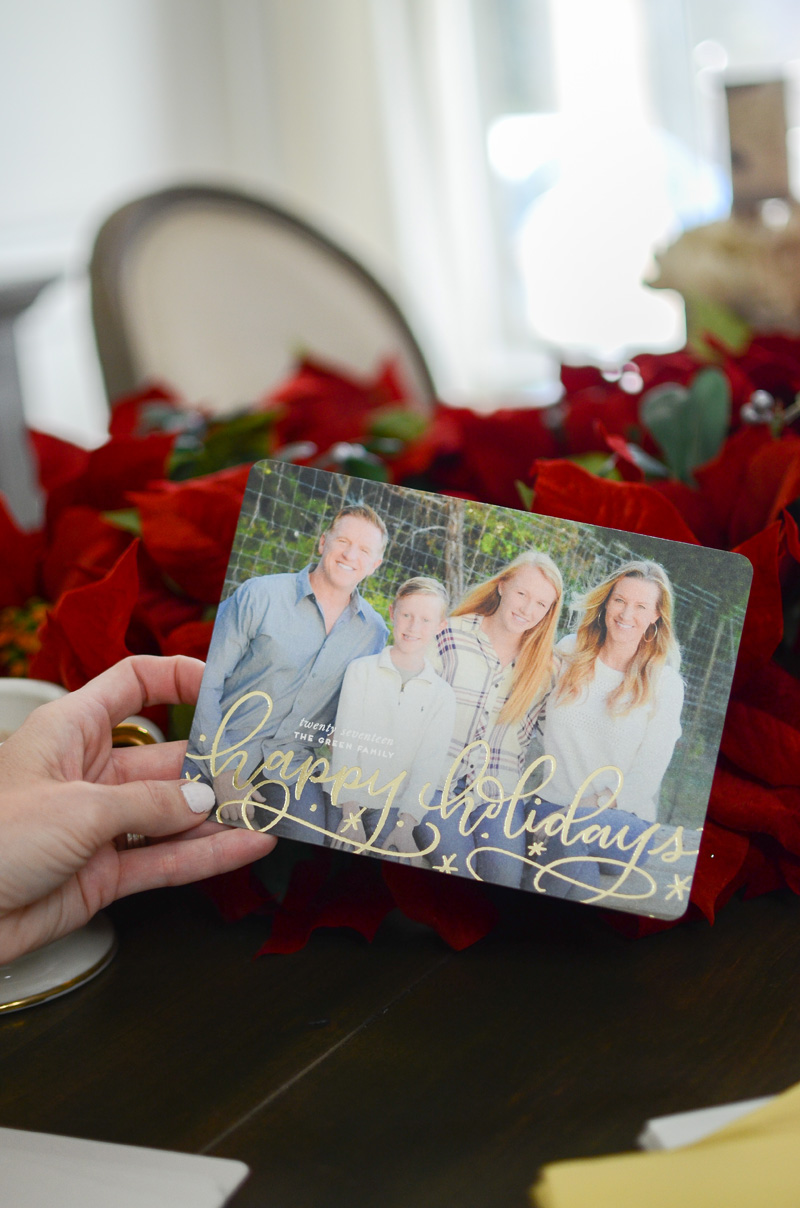 Minted-family-holiday-card