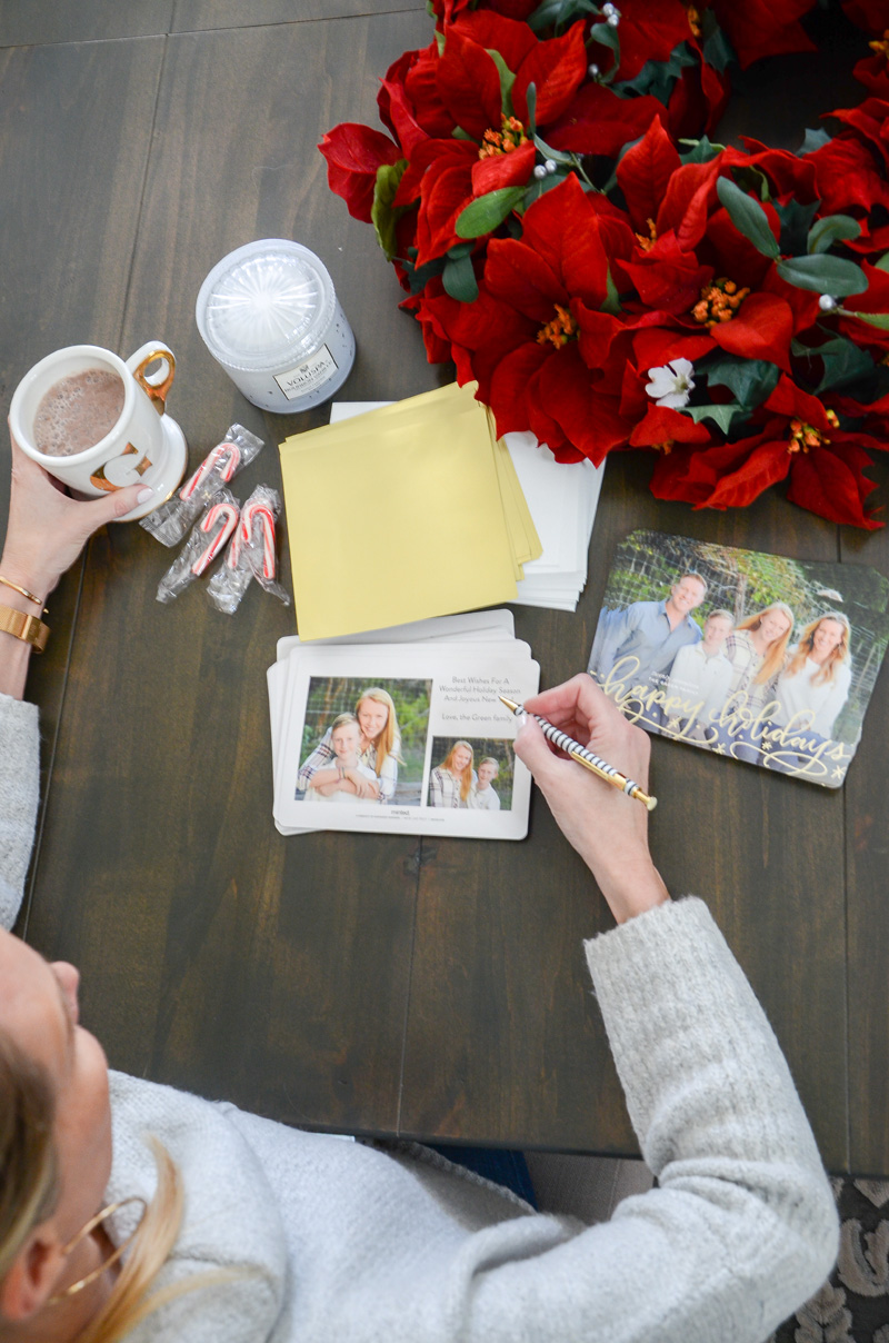 Minted-holiday-card-designs