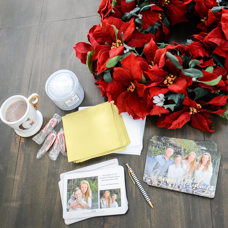 Minted-holiday-cards-2017