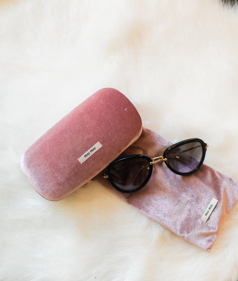 miu-miu-celebrity-style-ditto-sunglasses