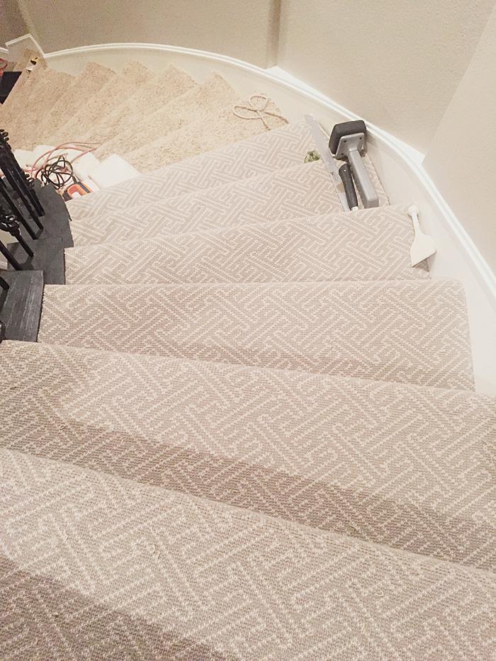 mohawk-flooring-reflection-carpet
