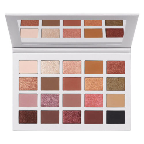 The Madison Beer Collection Channel Surfing Artistry Palette
