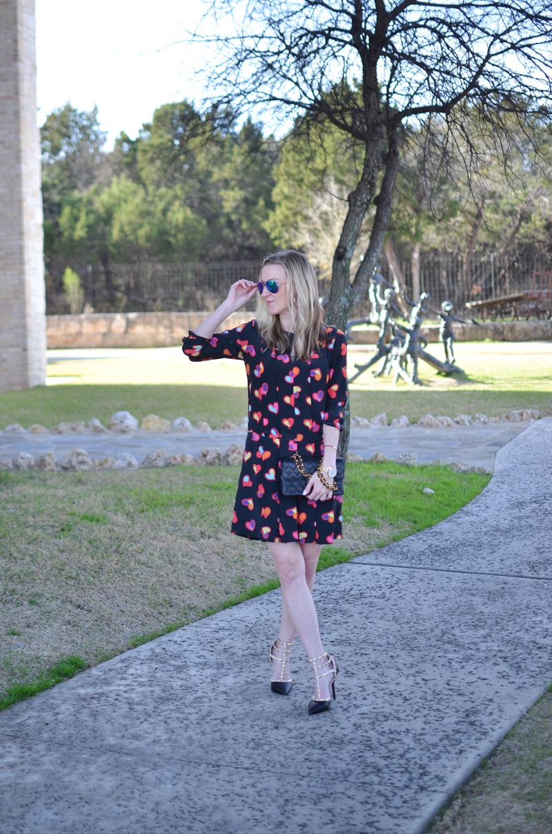 Moschino-boutique-hearts-dress-valentino