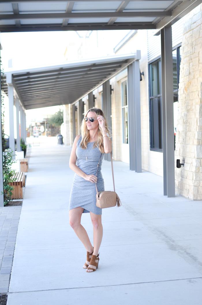 NSALE-Dresses-sandals