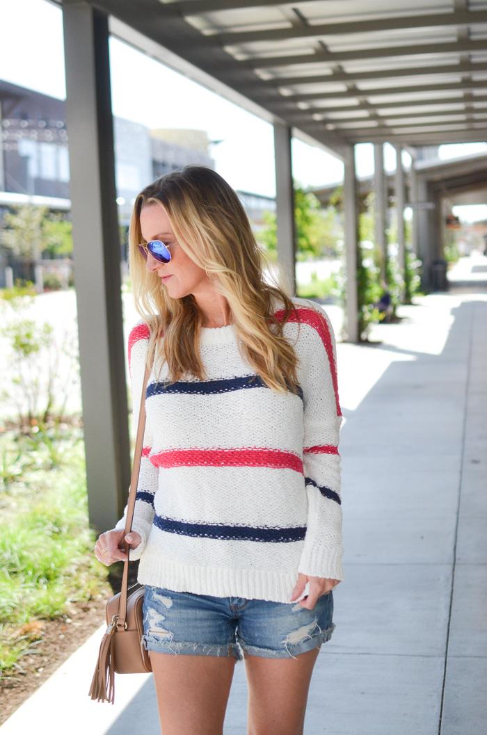 NSALE-sweaters