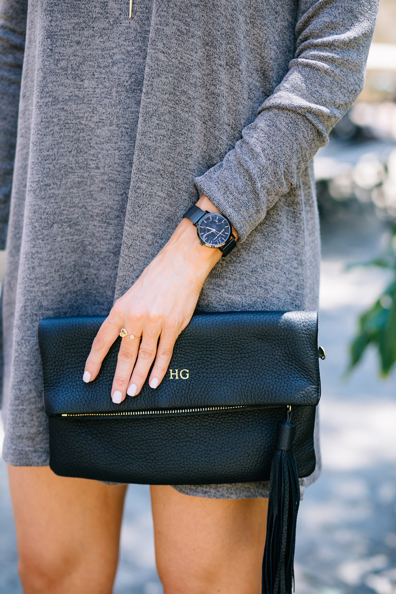 NSale-Celebrity-Style-Guide-Christian-Paul-All-Black-Marble-Watch