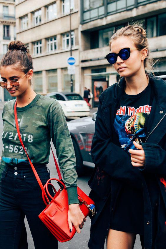 New-york-fashion-week-concert-tee