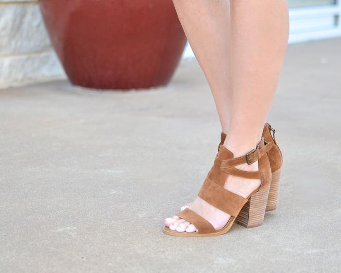 Nordstrom-anniversary-sale-sandal
