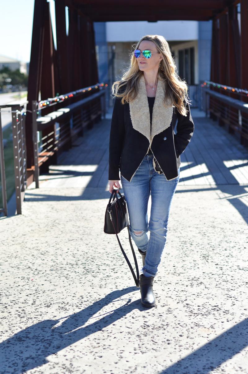 nordstrom-bernardo-sherling-jacket