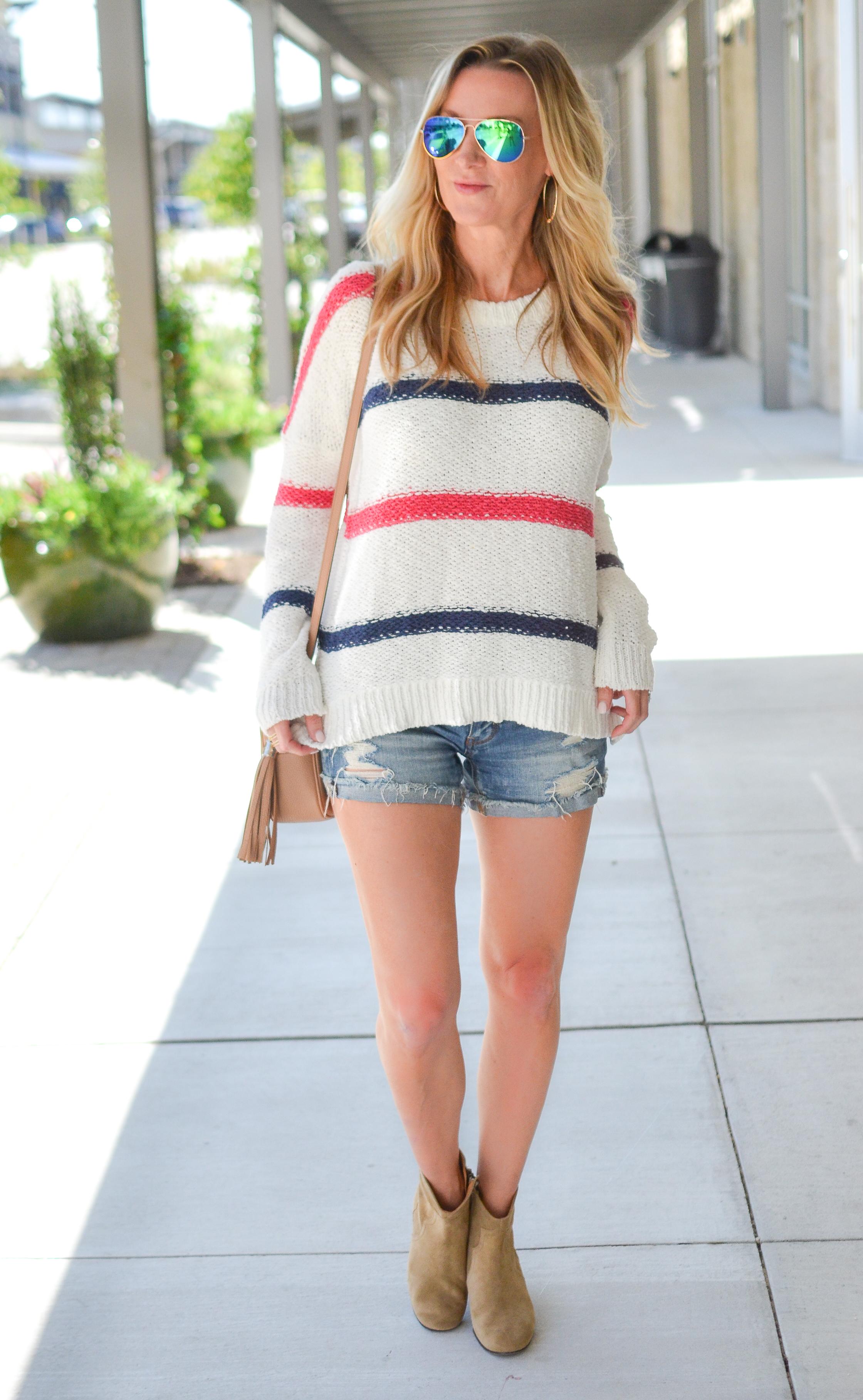 Nordstrom-nsale-stripe-sweater