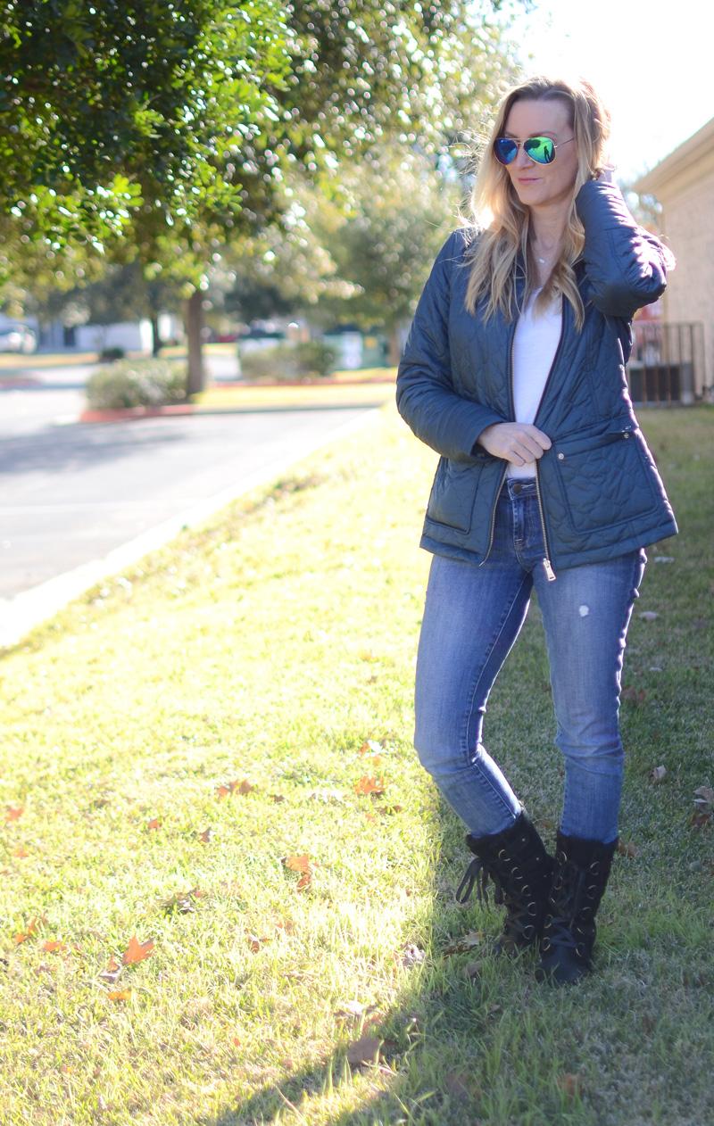 Nordstrom-sorel-winter-boots