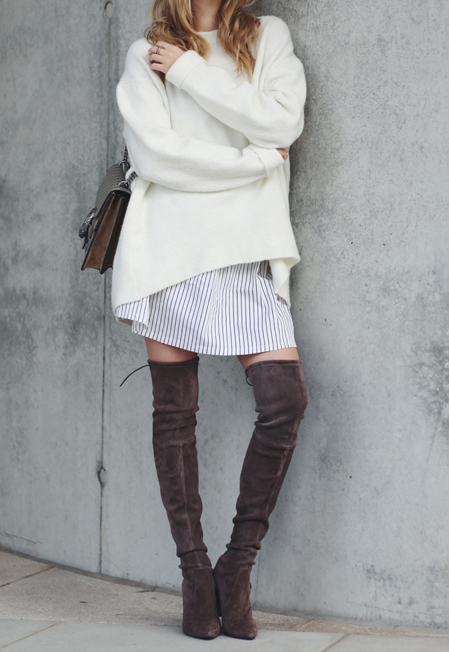 Over_the_knee_boots_cozy_sweater