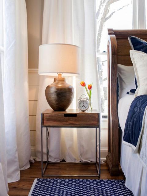 Pacific-Coast-Lighting-Maison-Loft-Table-Lamp-As-Seen-On-Fixer-Upper