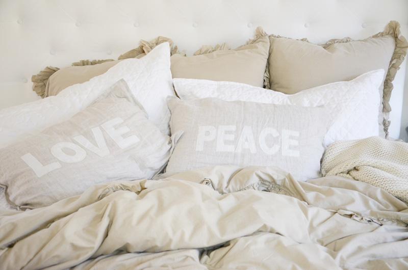 Peace-love-linen-shams-Final